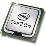 Core 2 Duo Processor E7500 2.93 GHz 1066MHz Fsb 3MB L2 LGA 775