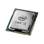 Core i3 Processor I3-530 2.93 GHz 4MB L3  Cache Oem
