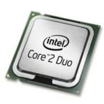 Core 2 Duo Processor E8400 3.0 GHz 1333MHz Fsb 6MB L2 LGA 775 Oem (at80570pj0806m)