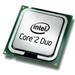 Core 2 Duo Processor E7500 2.93 GHz 3MB Cache (at80571ph0773m)