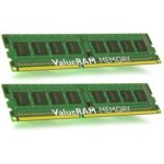8GB 1333MHz DDR3 ECC Reg With Par Cl9 DIMM (kit Of 2) Dr X4 With Thermal Sensor