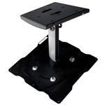 Ceiling Mount Np70cm For Px-ser F/ Px-series 250 Mm Length
