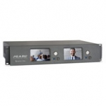 Pearl 2 Rackmount Twin 4k Live Streaming Switching And Recording