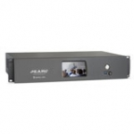 Pearl 2 Rackmount 4k Live Streaming Switching And Recording