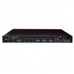Universal Video Scaler/Switcher 1T-VS-668